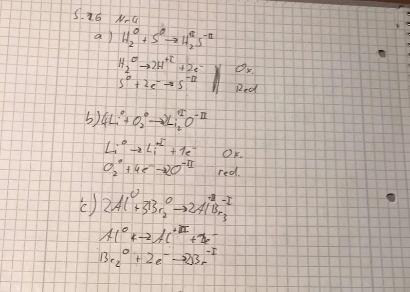 mathe nachhilfe frankfurt am main
